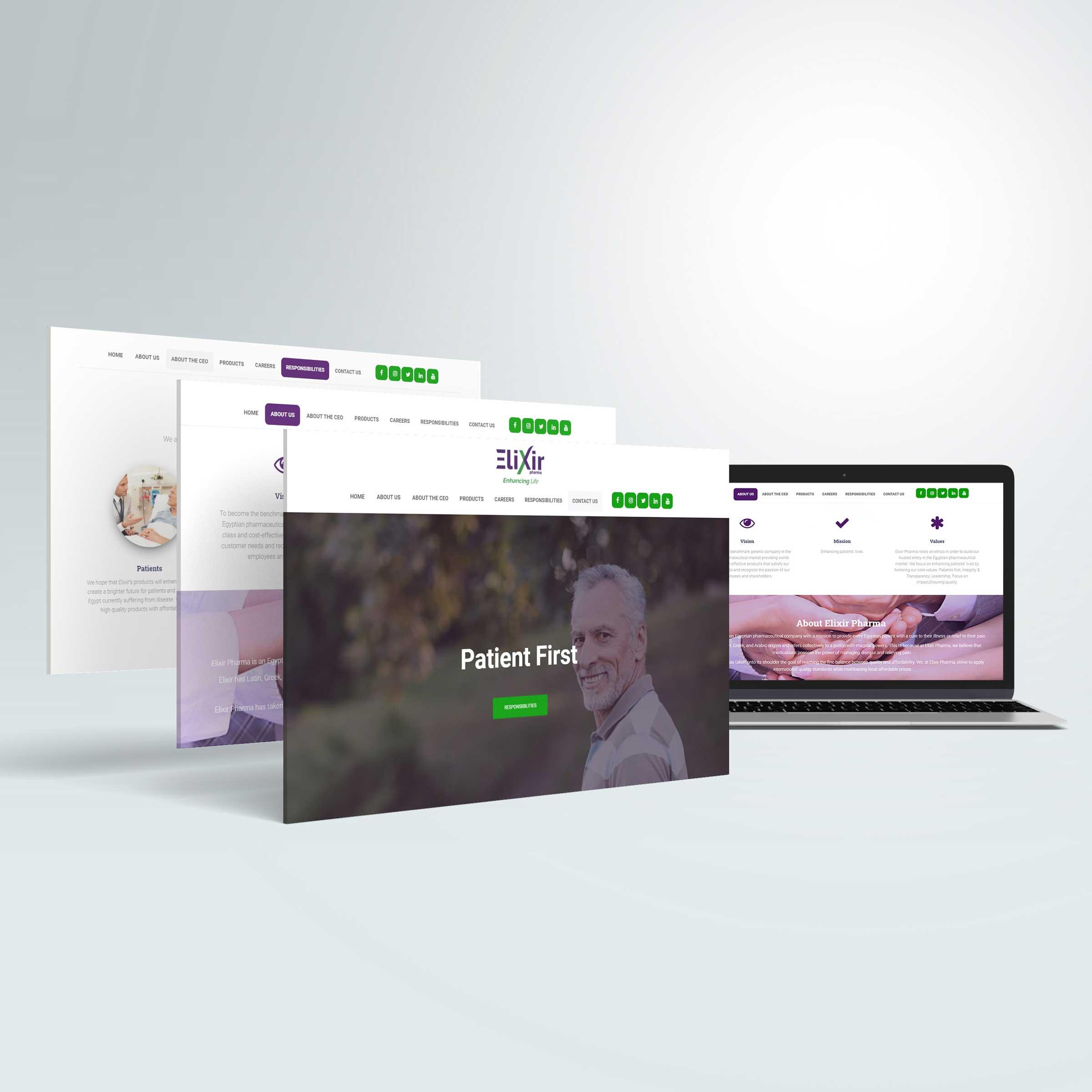 website-mockup1
