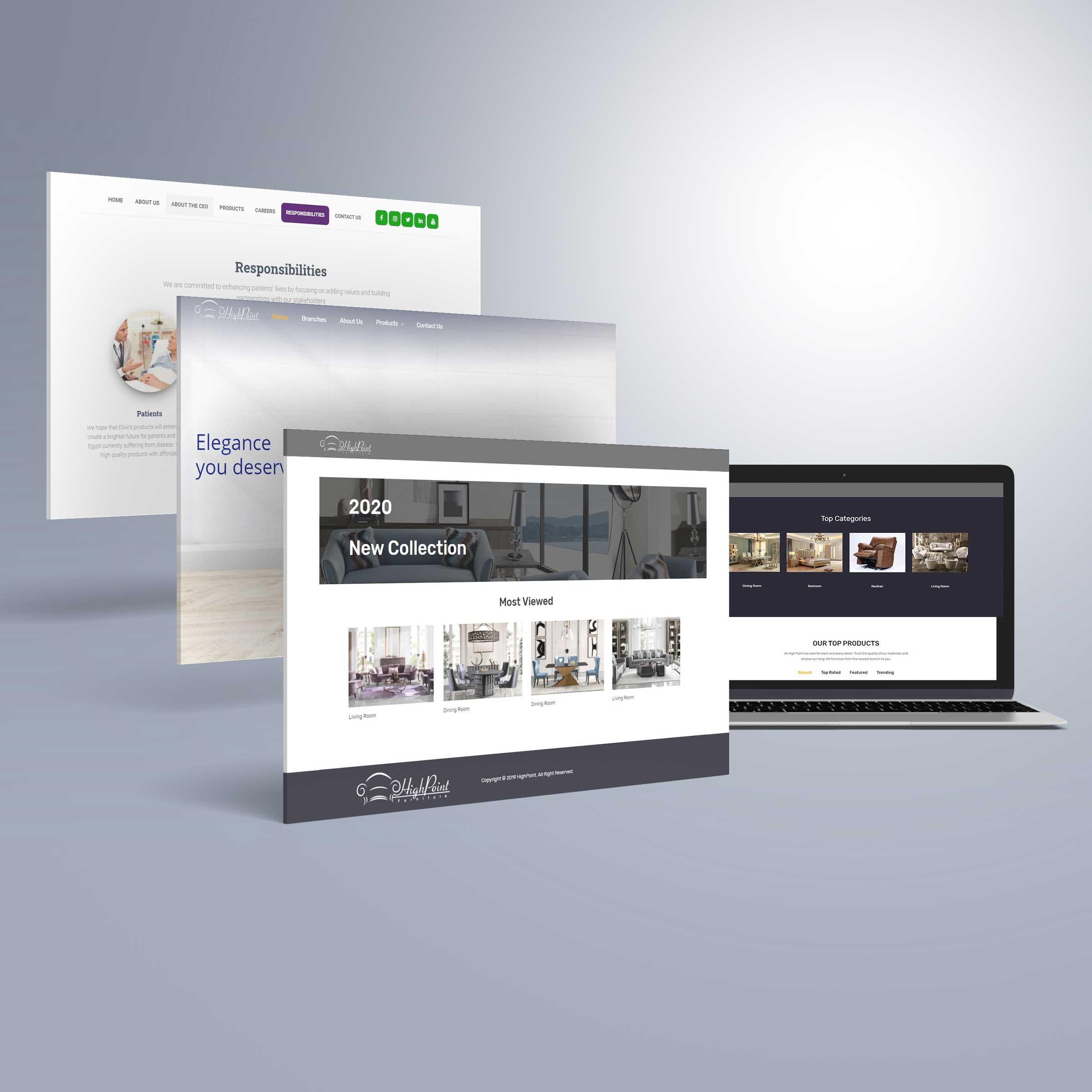 website-mockup2